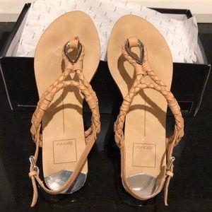 Dolce Vita Dixon Sandals
